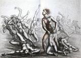 Metamorfosi di Ovidio 02