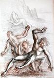 Metamorfosi di Ovidio 07