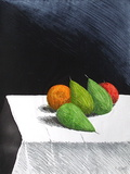 Fruits Ii