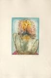 Fleur Mysterieuse