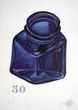 Composition 50 A