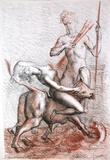 Metamorfosi di Ovidio 05