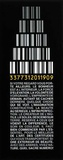 Code 3377311