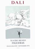 Teatro Museo Figueras 10