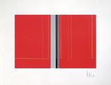 Composition Abstraite VII