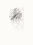 Le Goût du Bonheur 48 Sérigraphie par Pablo Picasso