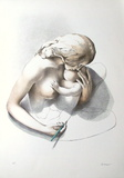 Maternité II