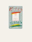 Le Goût du Bonheur 25 Sérigraphie par Pablo Picasso