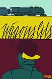 Wagons-IIts