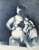Maternité III