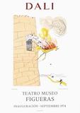 Teatro Museo Figueras 7
