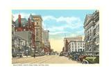 Main Street  Dayton