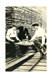 Playing Checkers in Lumberyard