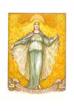 Princess Golden Flower