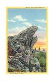 Blowing Rock  Western North Carolina