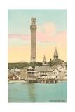 Vintage Provincetown