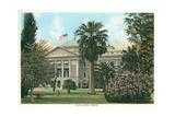 State Capitol  Phoenix