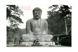 Hase Kamakura Buddhist Temple