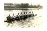 Varsity Crew  Cambridge