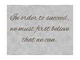 Inspirational  Motivational Phrases by Nikos Kazantzakis