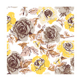 Flower Rose Wallpaper