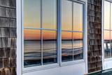 Sunrise Reflection 26