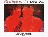 Fiac 78