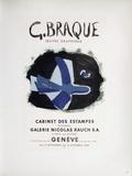 AF 1958 - Cabinet Des Estampes