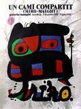 Expo Barcelona 1975