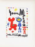 AF 1949 - Galerie Maeght
