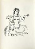 La Princesse de Babylone 25 (Suite NB)