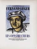 AF 1951 - Maison De La Pensée Française