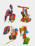 Composition IX