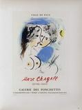 AF 1958 - Galerie Des Ponchettes