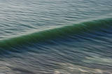 Swell Line (Indonesia)