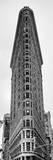 Vertical Panoramic - Door Posters Papier Photo par Philippe Hugonnard