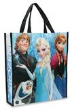 Disney's Frozen - Group Tote Bag