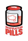 Inspiration Pills