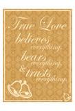 True Love A