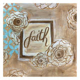 Faith Flowers