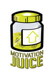 Motivation Juice