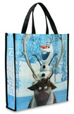 Disney's Frozen - Olaf and Sven Tote Bag
