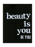 Be Beautiful IV