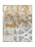 Delicate Lines II