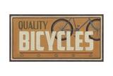 Bike Shop III