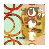 Joy II