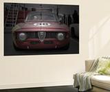 Alfa Romeo Laguna Seca