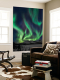 Aurora Borealis XIV