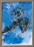 Adler  c1972