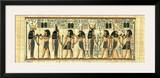 Egyptian Papyrus  Design II